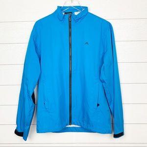 Men's J. Lindeberg Jacket